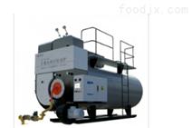低氮冷凝余熱回收蒸汽鍋爐