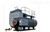 低氮冷凝余热回收蒸汽锅炉