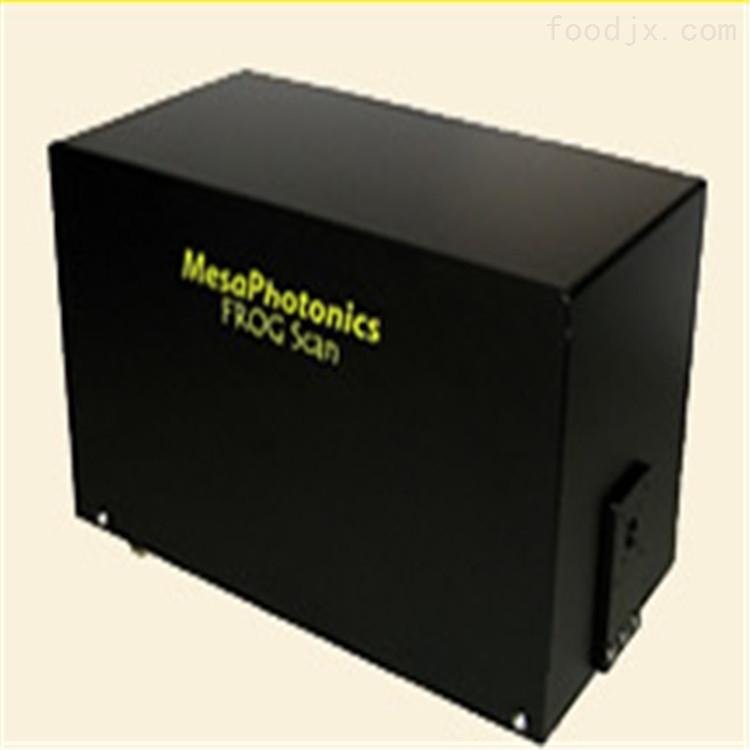 美国Mesa Photonic高精度自相关仪
