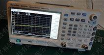 白鷺原裝現貨 SA1030B 便攜式頻譜分析儀