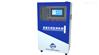 化工园区恶臭气体浓度监测系统参照标准