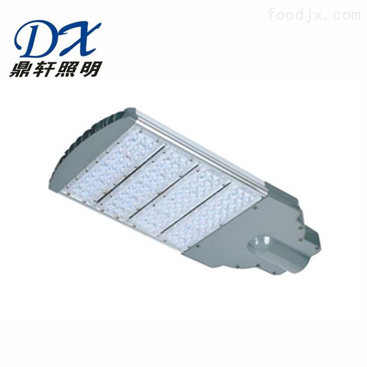 温州厂家供应DGN4633LED路灯200W功率