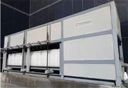 冰厂大型直冷块冰机工厂直供