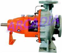 進口渣漿泵(美國進口品牌)