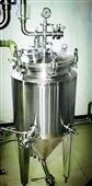 50L啤酒发酵罐