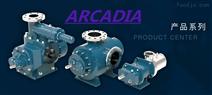 进口螺杆泵(美国进口)