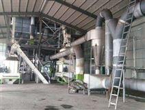 工业厂区噪声治理,厂房降噪处理