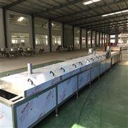 商用巴氏殺菌流水線 低溫殺菌設備