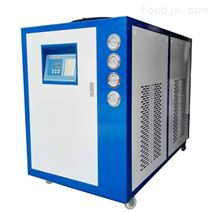 CDW-10HP研磨专用冷水机 价格