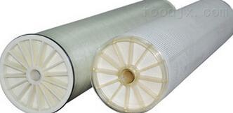 SCW01FR超纯水反渗透膜元件产品