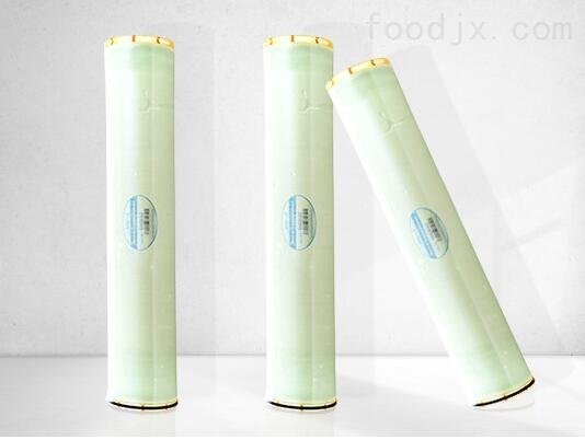 SES01FR超低压大通量反渗透膜品牌