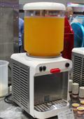 海阳商用冰之乐冷饮机饮料机果汁机
