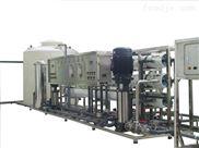 貴陽超濾凈水設備