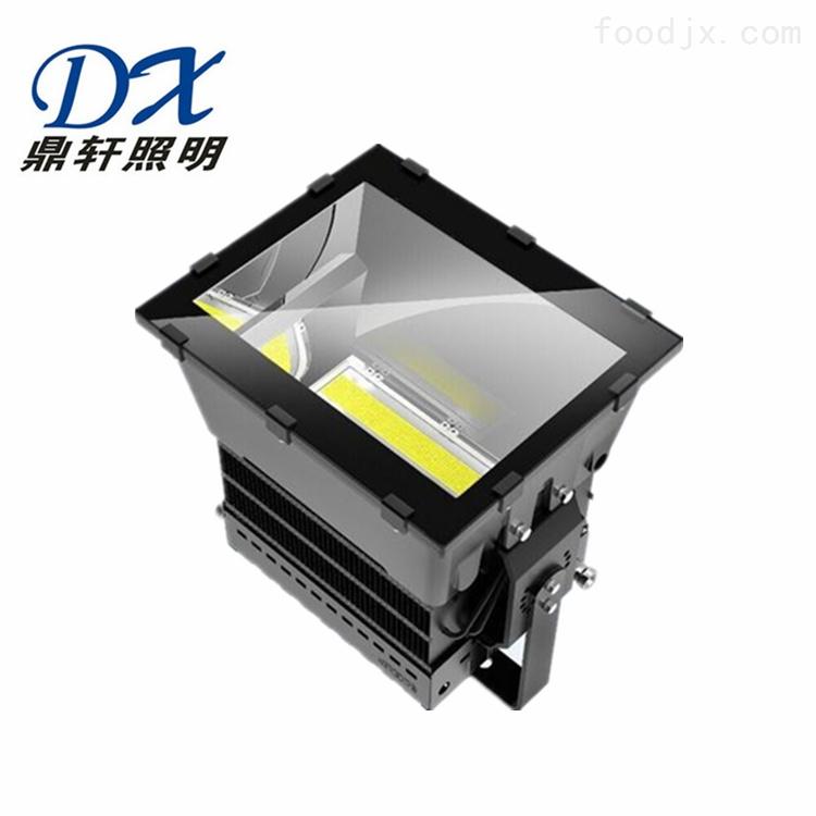 LED投光灯FDL15-200W场馆悬挂高顶灯