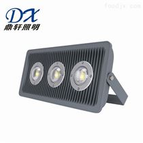 NTC2048石油化工壁挂式LED投光灯NTC2048-30W