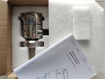 E+H代理 CLD18-1E81电导率测量厂家直销