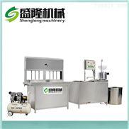 多功能豆腐机厂家直销包教技术