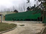 朔州农村饮用水重力式净水器