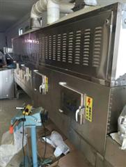 金银花、菊花热泵烘干机厂家