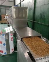 定制小麦胚芽微波烘干设备