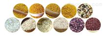 營養米生產設備哪里有賣的
