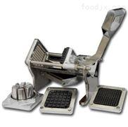 手动切薯条机 手压切地瓜条机