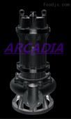 进口潜水排污泵(美国进口品牌)