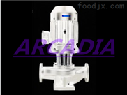 进口立式管道泵美国进口品牌