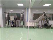 果蔬加工设备水果汁饮料生产线