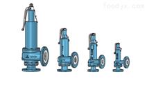 阀门Niezgodka safety valve 21型