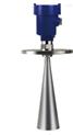 TQRD50系列传感器智能雷达液位计