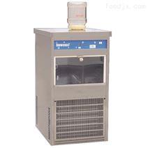 河南濮阳SF-500Y型牛奶雪冰机风冷款