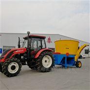 200型草捆机全自动玉米秸秆饲料破碎机厂家