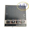 SHIMADEN岛电SR1-6I-1温控表