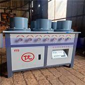 HP-4.0混凝土渗透仪图片