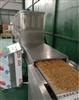 鲜虾微波烘烤设备