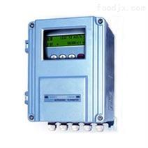 高精度TUF-2000S固定分體式超聲波流量計