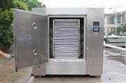 农副产品专用微波真空干燥机,微波干燥箱