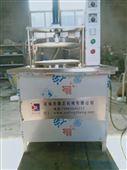 新品液壓式烤鴨餅機 壓餅機 廠家