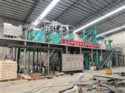 鲁曹高新玉米生产设备玉米面粉玉米机器出口