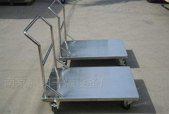 不锈钢推车/不锈钢设备