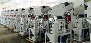 湖南组合碾米机,湖南米机补贴