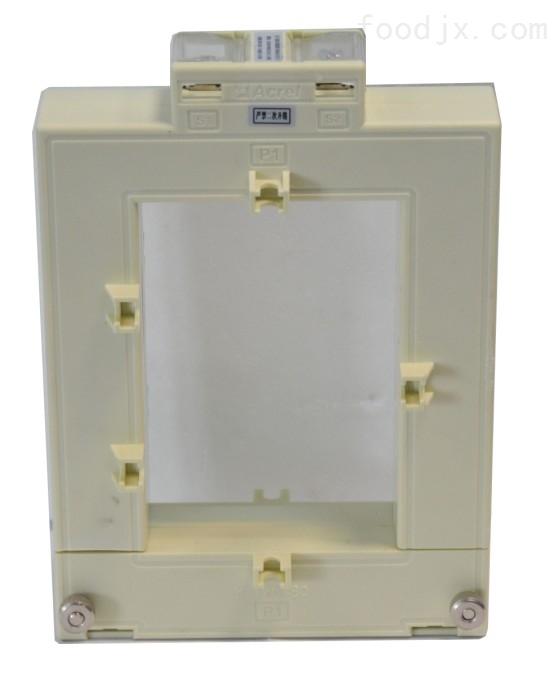 安科瑞改造开口式互感器AKH-0.66 K-120*80