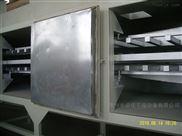 DWF喷射式带式干燥机