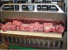 Unicut555冻肉切丁 带骨猪排切丁 肥膘切丁