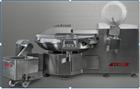 VCM200 Typ510SF猪肉斩拌机批发 肉馅斩拌设备价格