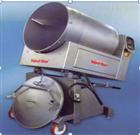 ECO550奥地利Inject-Star滚揉机
