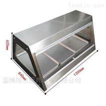 桌面柜適用于菜市場,便利市場