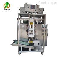 自动液体包装机生产厂家