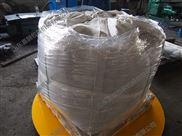山東喜鵲托盤纏繞包裝機 廠家直銷 服務保證